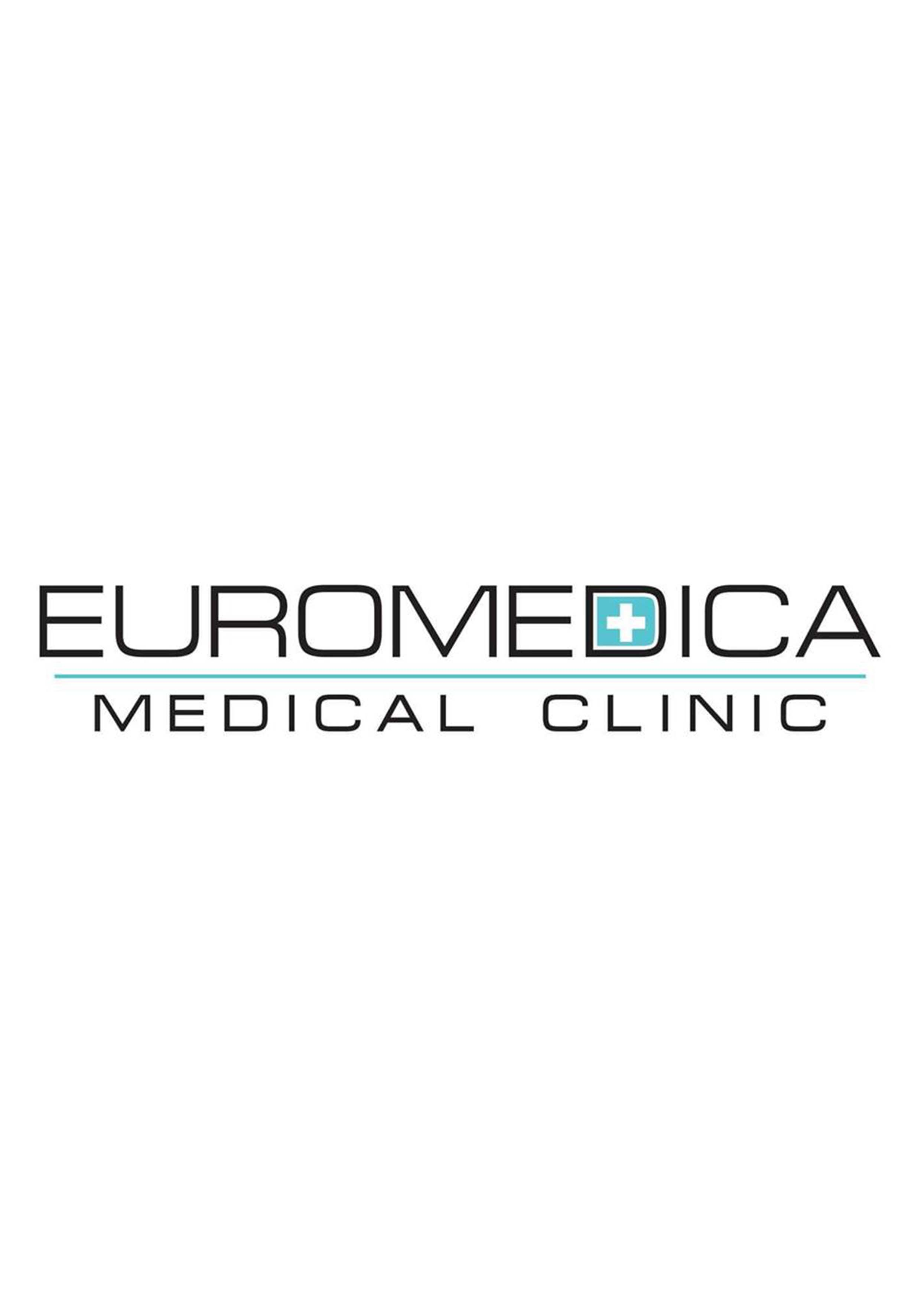 Euromedica Medical Clinic